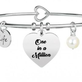 New: Cuore|One in a Million