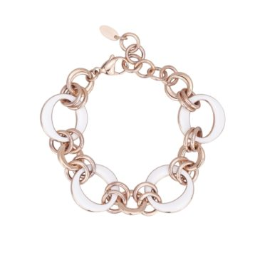 Bracciale First Lady