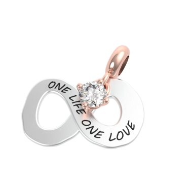 Charm: one life one love